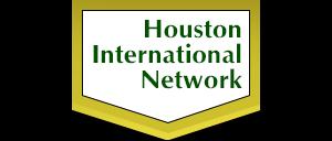 Houston International Network